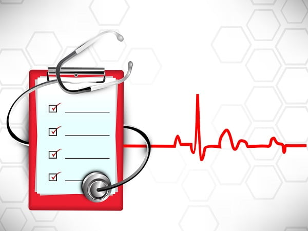 Cardiology Resources East Patchogue NY
