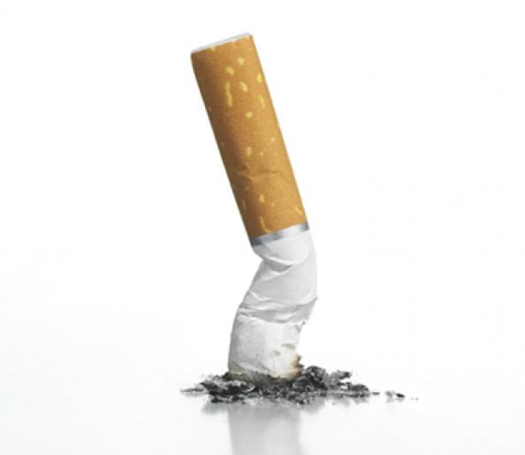 Top Tips To Help You Quit Smoking