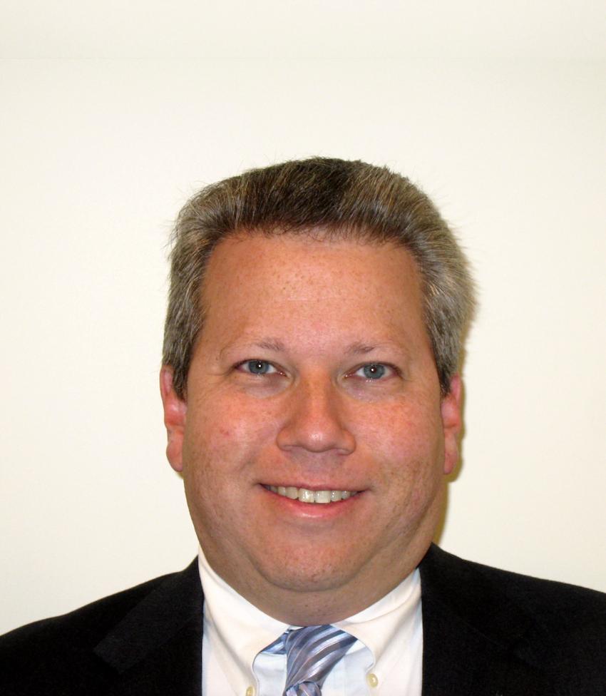 Dr. Adam Kruger