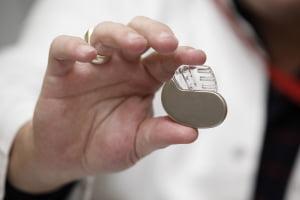 Best Pacemaker & Defibrillator Check