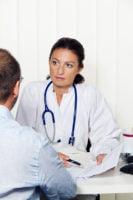 Choosing A Cardiologist