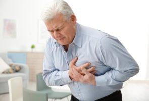 The symptoms of congestive heart failure may vary but should never be ignored.