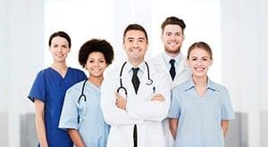 Brookhaven Physicians