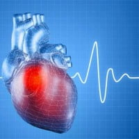 heart rhythm disorders east patchogue, ny