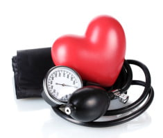 Local Businesses That Improve Heart Health