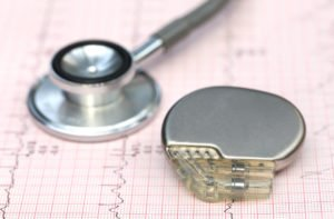 Why it's important to get your pacemaker checked regularly - Brookhaven Heart, Patchogue, New Hyde Park, and Hicksville, NY